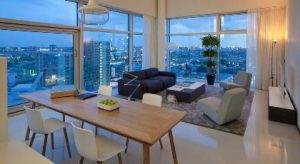 buy-apartment-rotterdam