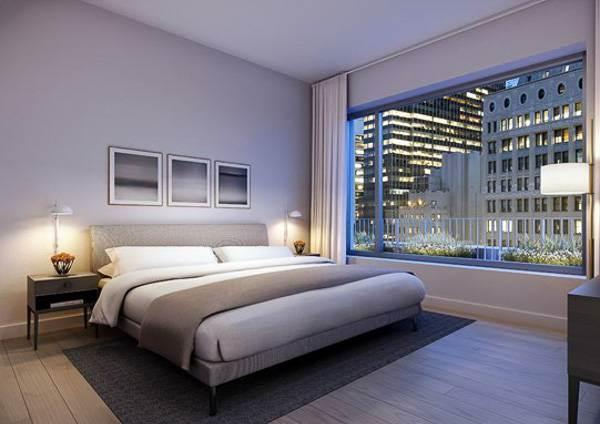 Choose the right accommodation Rotterdam